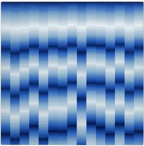 o.T. (Verlauf, paynes blue I)