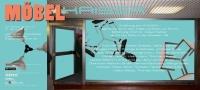 1179_moebelkaiser2011page2web.jpg