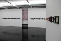 Ausstellungsansicht 03 - Schulstraße 1a