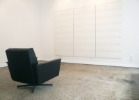 flatscreen II / Buch / OPEN Galerie Frankfurt a. M. -