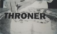 Bild III / Throner -