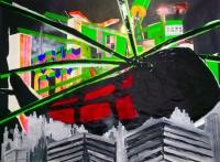 insideoutthere III - 2013