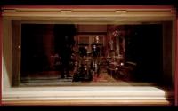 Studio #3 -
