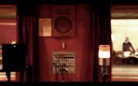 Studio #2 -