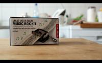 Musicbox #1