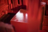 """""""The City, it turned Red!"""" Bild 7/19 - (Foto Niko Neuwirth)"""