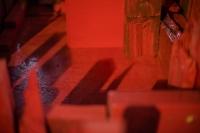 """""""The City, it turned Red!"""" Bild 6/19 - (Foto Niko Neuwirth)"""