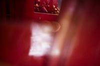"""""""The City, it turned Red!"""" Bild 13/19 - (Foto Niko Neuwirth)"""