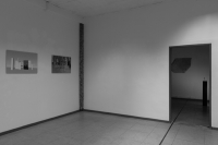 art work: Florian Hundt, Marcus Morgenstern, Daniel Stern photo: Jennifer Gelardo -