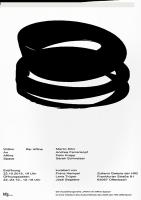 design: Felix Krapp -
