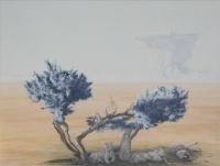 165 x 220 cm oil on canvas December 2015