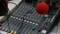 2229_mikrofoneimmerdankbar.jpg
