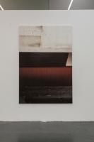 piece by Olivia Coeln - photo: Flavio Palasciano