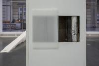piece by Barbara Hainz - photo: Flavio Palasciano