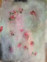 2418_jenniferbannertblah-blah-blahacrylic-on-canvas2016160x120cm_v2.jpg