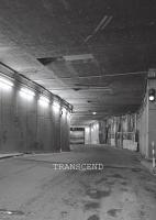 TRANSCEND - CONCRETE SERIES 2018