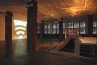 Installation view - Museum für Moderne Kunst-Zollamt