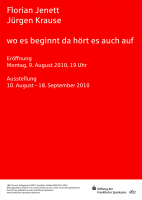 758_1822-forum-jenett-krause-plakatv1.png